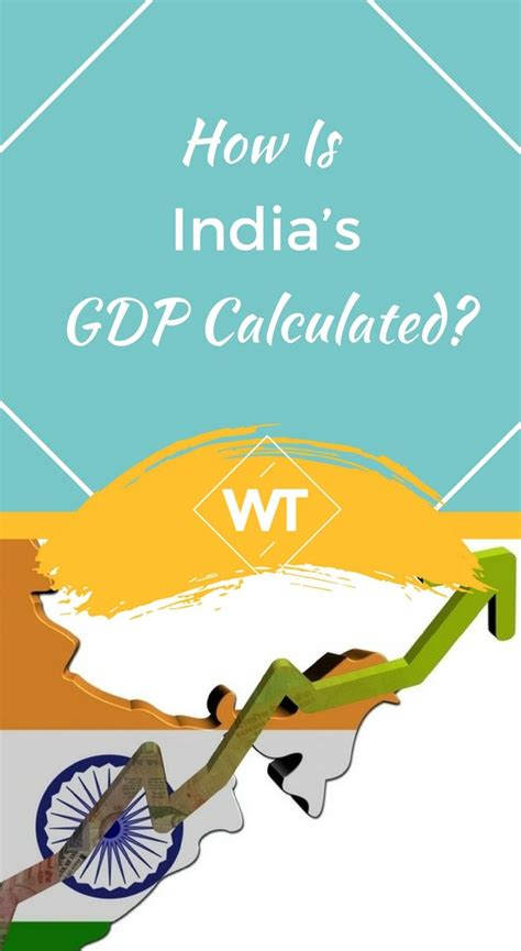 how is calculated india calculation wisdomtimes