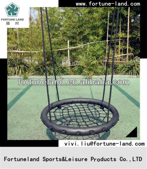 swing for backyard adults metals products and adult swing on pinterest