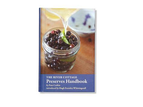 50 chefs favorite cookbooks recipes menus