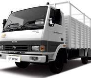 Fashion Clutch Sz 25x16 A213 tata 407 truck price find tata 407 truck price at clickindia