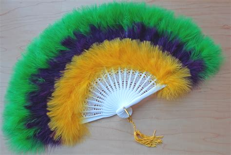large feather fans feather fans feathermart