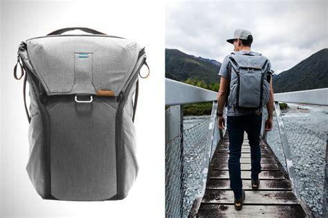 peek design peak design everyday backpack hiconsumption