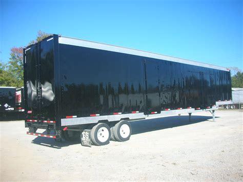semi truck semi truck diagram trailer wiring semi get free image