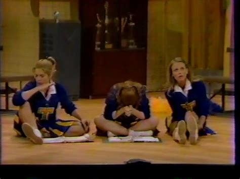 Standing Room Only Tv Show by Quot Standing Room Only Quot Vanities Tv Episode Meredith