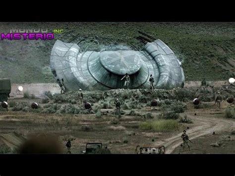 La Nasa Revela Incre 205 Ble Video De Ovnis Y Alien 205 Genas En | imagenes de extraterrestres reales increible incre 205