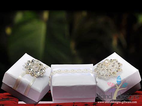 Wedding Box Manufacturers by Wedding Stationey And Cake Boxes Manufacturer Sri Lanka