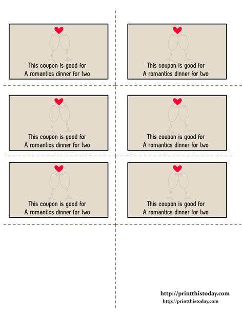 inspiring creations love coupons free printable