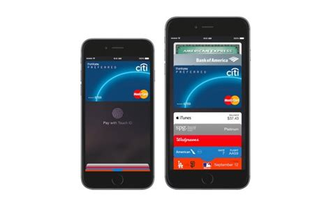 Apple Gift Card Expire - apple pay will work with banks to update expired credit cards source says ars technica