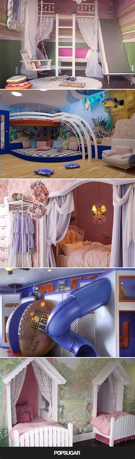 cool bedrooms for kids best 20 bedroom for kids ideas on pinterest