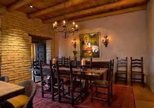 Adobe Interior Design Interior Design Virginia Stamey Interior Design Seattle