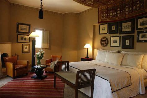 moroccan inspired bedroom moroccan bedroom design moroccan bedroom for your inspiration bestbathroomideas blog74