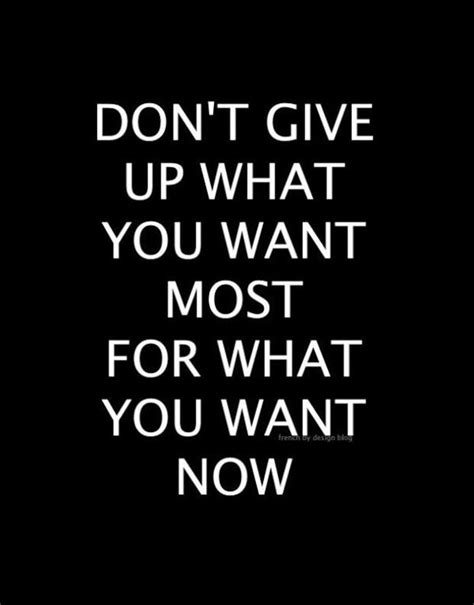 dump a day top 25 inspirational quotes of the week inspirational quotes 20 dump a day