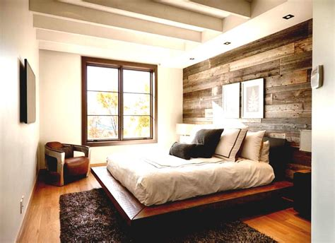 houzz home design decorating and remodeling ide houzz bedroom design khosrowhassanzadeh com