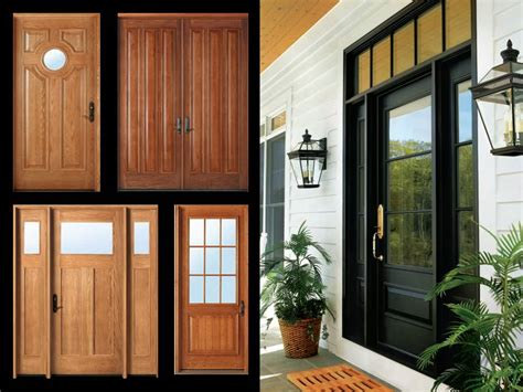 Andersen Front Doors Doors Mesmerizing Andersen Doors For Home Window Replacement Companies Near Me Andersen