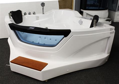 2 person jetted bathtub 2 person jetted bathtub w air bubble m3152 best for bath