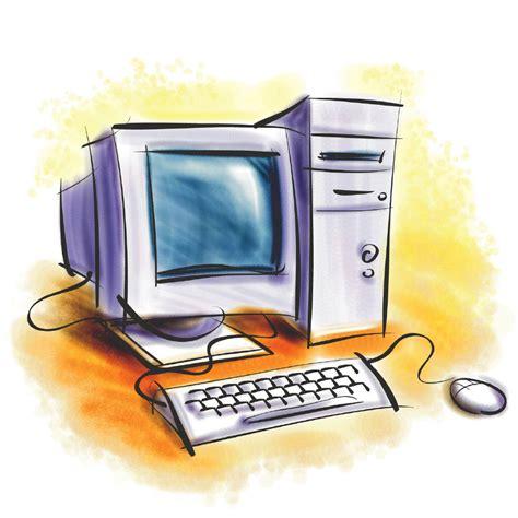 computers newark library blog