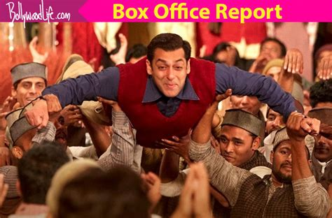 one day film box office tubelight box office collection day 1 salman khan s film