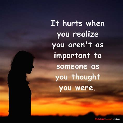 sad quotes that make you cry touching sad quotes that will make you cry