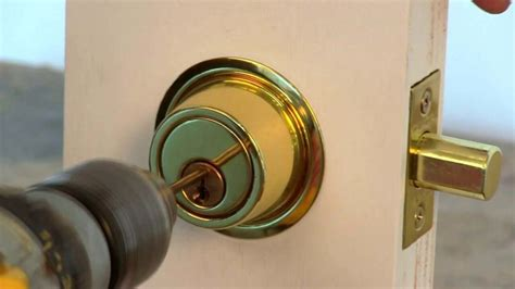 how to break into house how to break into your own house professional locksmith services