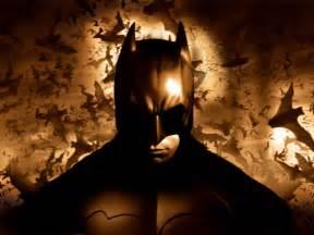 Batman Begins 1600x1200 Wallpapers, 1600x1200 Wallpapers