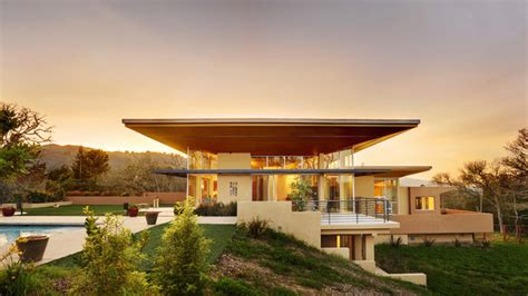 modern hill house designs contemporary house design modern interior hill pictures