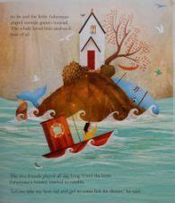 the unexpected visitor by courtney tickle jessica quiet the unexpected visitor red reading hub jillrbennett s reviews of children s books