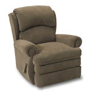 jillian rocker recliner