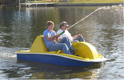 types of pedal boats commercial pedal boat 2 seater