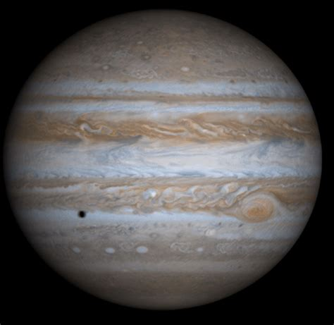 printable jupiter images jupiter