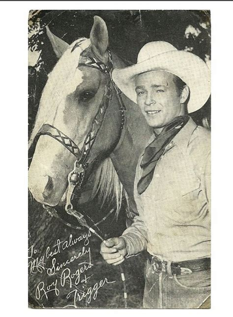 17 best images about roy dale trigger and bullet on my childhood trigger happy 17 best images about roy rogers dale on dale the cowboy and image search