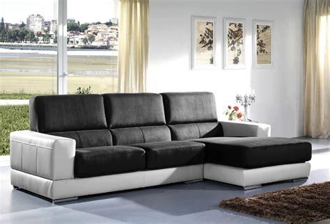 sofas modernas sof 225 s modernos decora 231 227 o