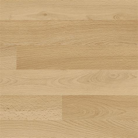 pavimento skema pavimenti laminato skema