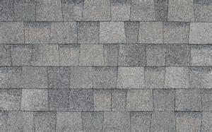 cobblestone color cobblestone gray landmark certainteed shingle colors