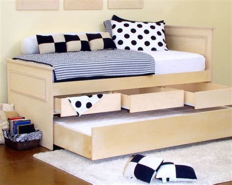 full size beds with storage underneath full size bed with storage drawers underneath 28 images
