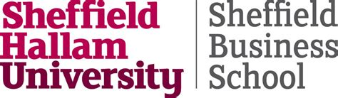 Of Sheffield Mba by Green Gown Awards 2016 Learning And Skills Sheffield