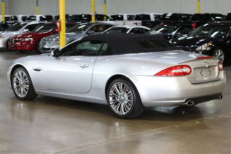 auto manual repair 2012 jaguar xk parental controls service manual how to install 2012 jaguar xk valve body service manual how to install 2012