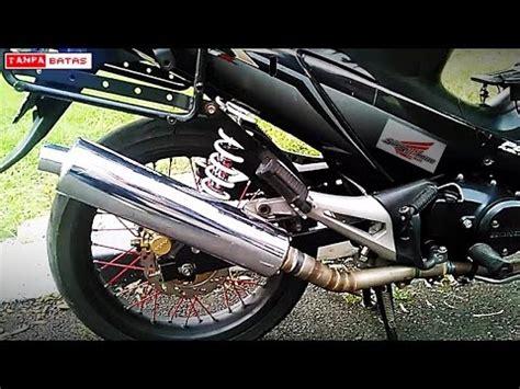 Spull Supra X 125 Fullwave Spull Gulungan Murah tutorial ganti lu speedometer supra x 125 agaclip make your