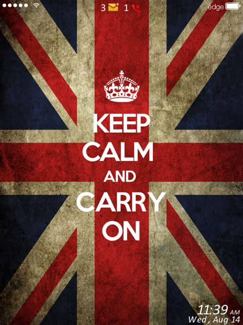 Gelaskins Keep Calm Blackberry Torch 9800 premium keep calm and carry on blackberry forums at