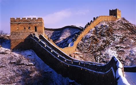 images of great great wall of china wallpaper 183