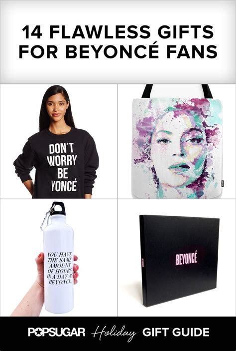 gifts for beyonce fans 192 best bey images on