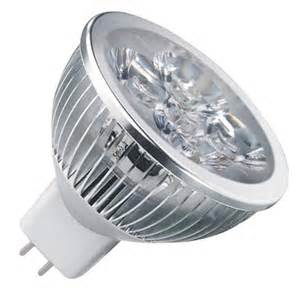 12v Led Light Bulbs Complete Product Selection 12vmonster Free Shipping 12vmonster Lighting And More
