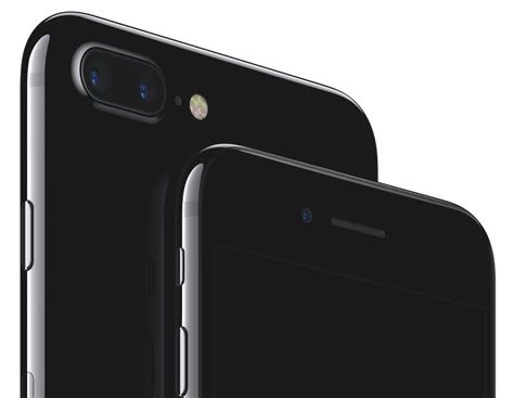 Back Iphone 7 Plus iphone 7 vs iphone 7 plus which should you preorder