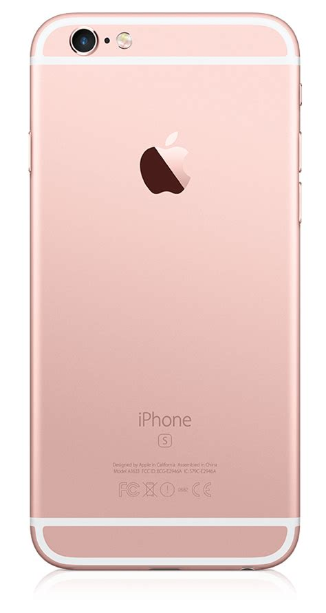 Iphone 6s Plus 64gb Second Stock Banyak iphone 6s 16gb gold maxis store