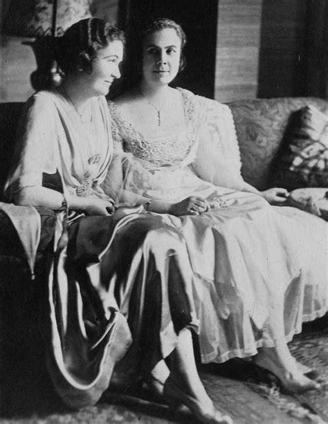 Garden Formal Dresses - 1920s tea party afternoon amp wedding guest dresses