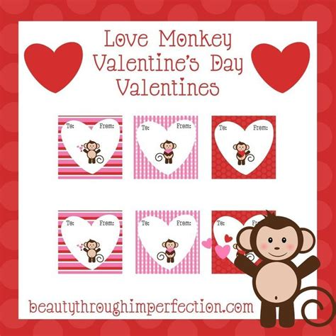 valentines day cards preschool 17 best images about s day activities on