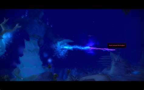 abyssal breach wowpedia your wiki guide to the quest defending the rift wowpedia your wiki guide to