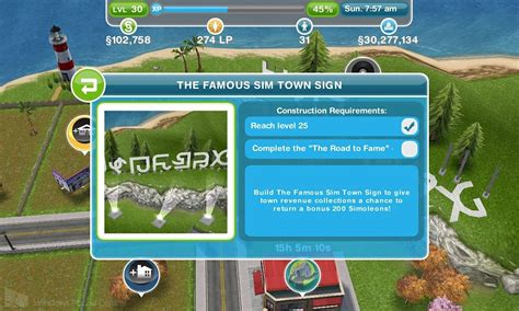 sims freeplay bench the sims freeplay for windows phone gets massive update goes teenager on us windows