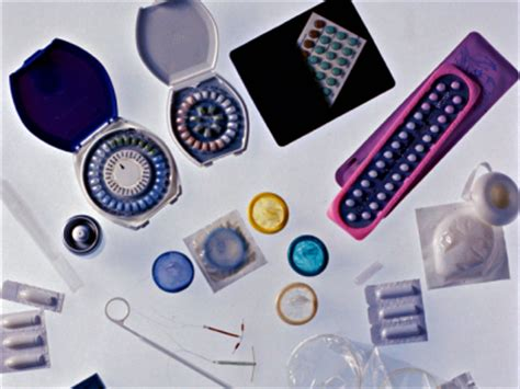 Alat Kontrasepsi Modern alat kontrasepsi ibu menyusui mengulas kehamilan