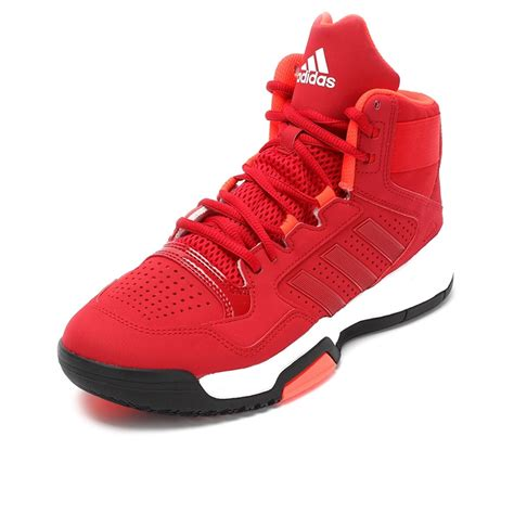 adidas shoes for basketball adidas basketball new arrival