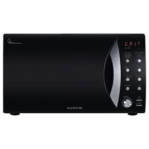 Daewoo Phone Daewoo Kor8a0r Microwave Review Black Microwave